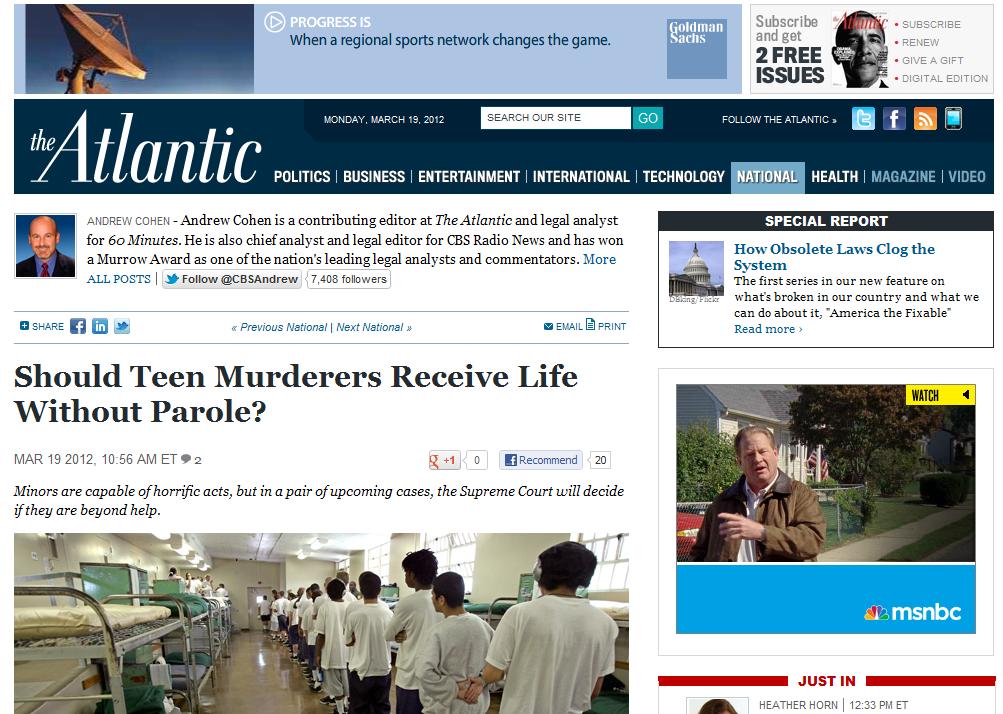Article_Sans_Readability