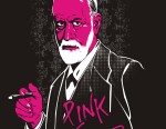 Pink_Freud_by_JrDragao