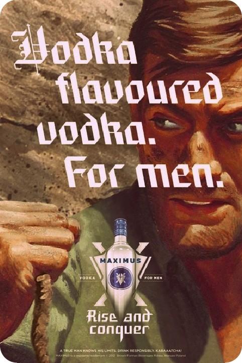 maximus-vodka-ad (1)
