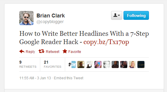 Clark_Tweets_Google_Reader-2