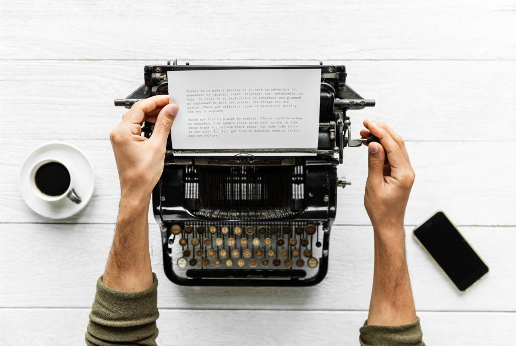 10 Storytelling Tips Every Copywriter Should Know