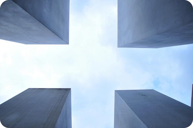 Pillars Four