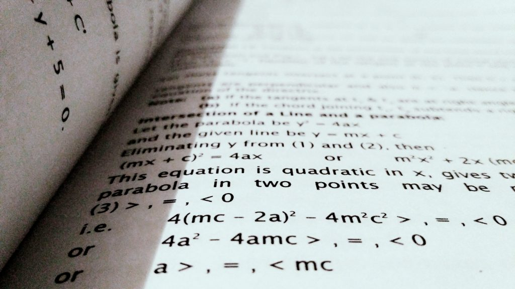 Problem-Agitate-Solve: The Best Formula for Writing Persuasive Copy